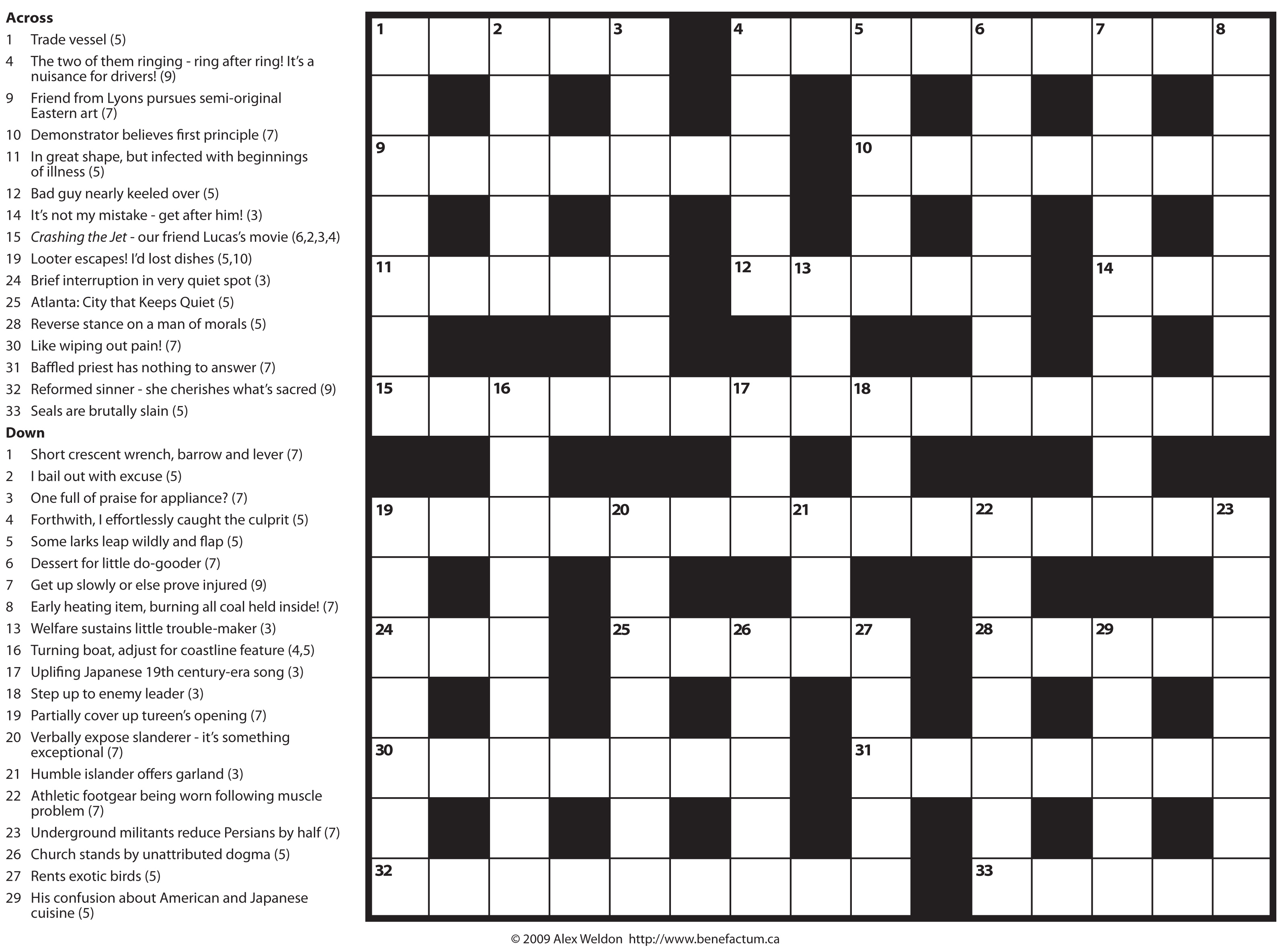 lab1 crossword Chemistry safety crossword clues across 1 report all _____ no matter how small 5 for safe evacuation from the lab, know the locations of all of these.