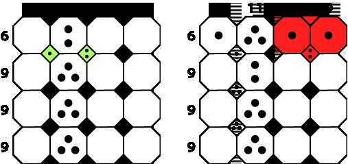 example24