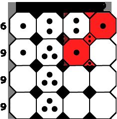 example41